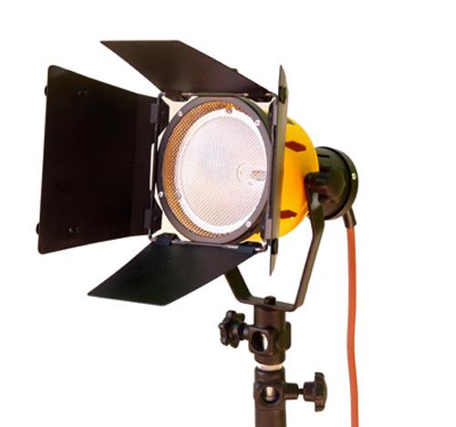Baliput lámpa.jpg