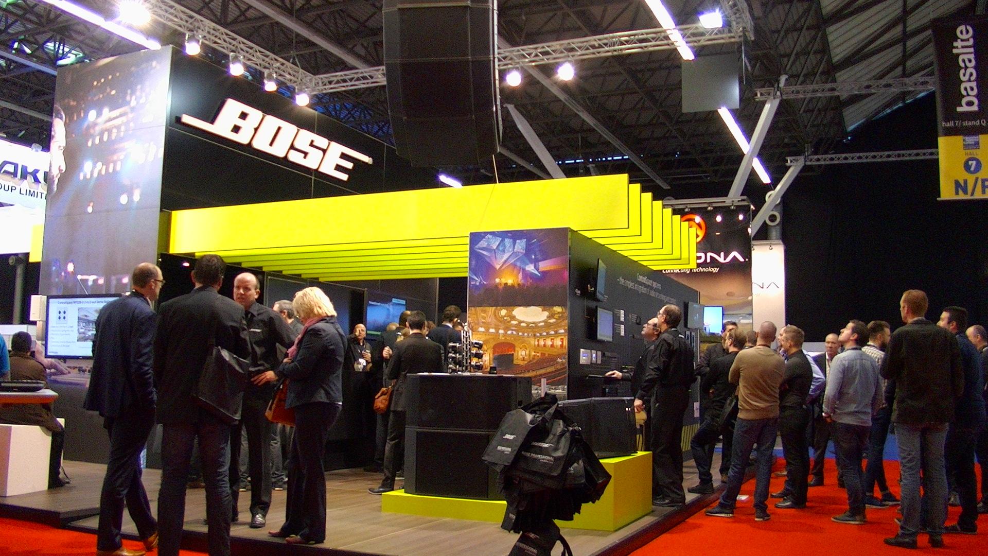 Bose stand.JPG