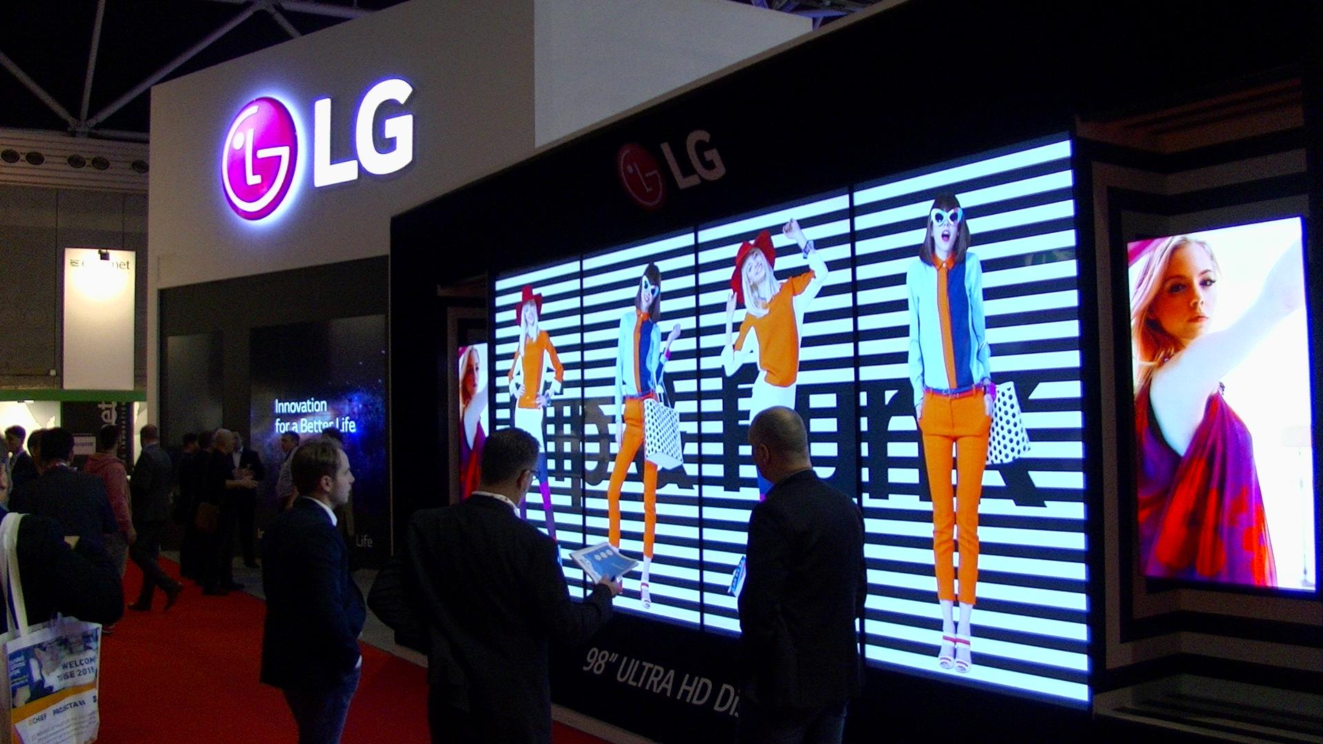 LG Signange.JPG