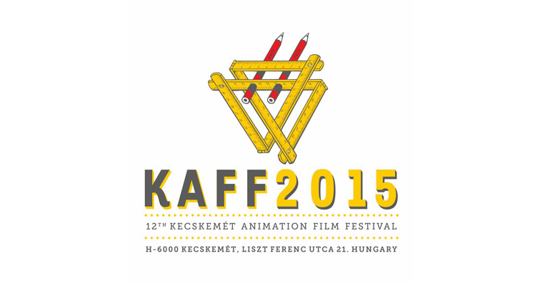 kaff-2015.jpg