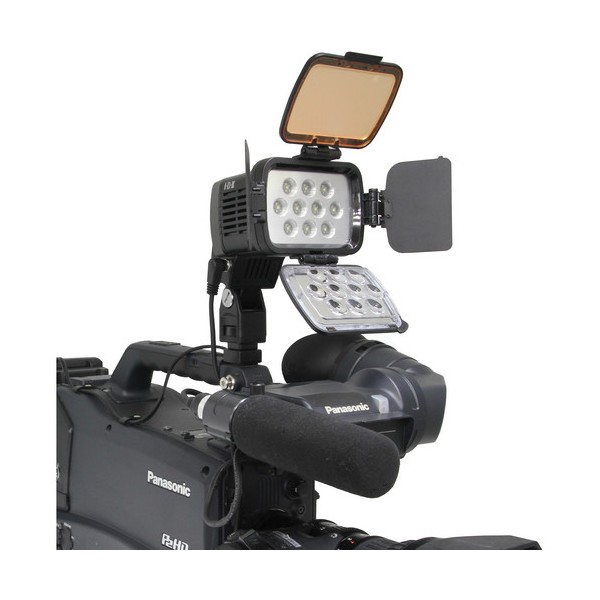 idx-x10-lite-led-1800-lux-on-board-camera-light.jpg
