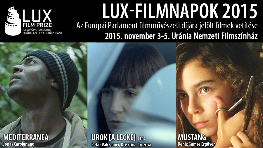 LUX-filmnapok-2015-cover1.jpg
