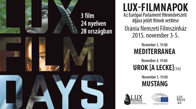 LUX-filmnapok-2015-cover2.jpg