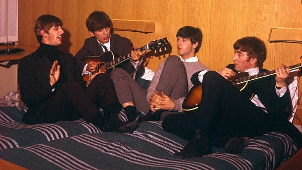 pic_beatles_1.jpg