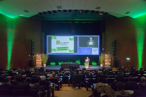 smart-buildings-conference-2016.jpg