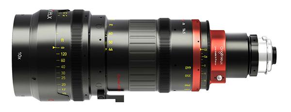 44-440L-FDT.jpg