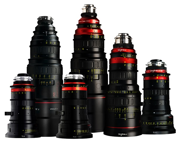 OPTIMO EZ Type series.jpg