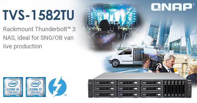 PR-TVS-1582TU- Uj 650x340.jpg