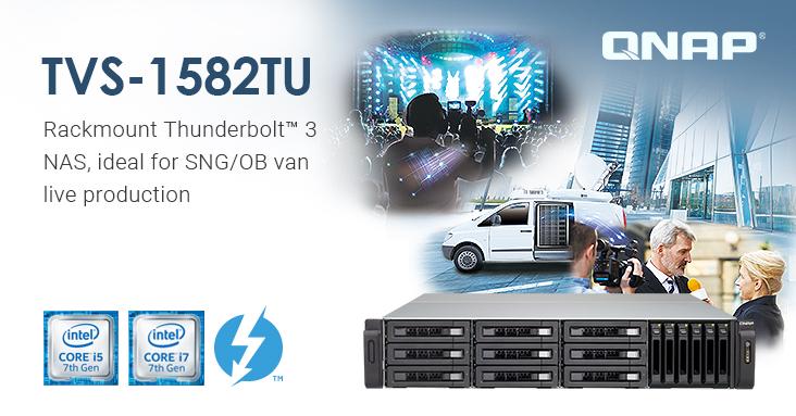 PR-TVS-1582TU-en.jpg