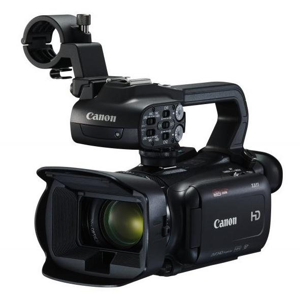 CanonXA11belso.jpg