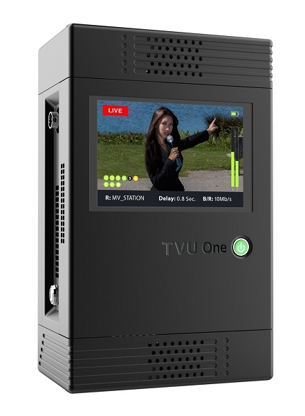 TVU 02 ONE-TM1000-reppoint.jpg