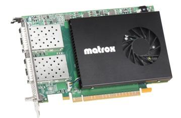 Matrox-X.mio5-Q25-SMPTE-ST-2110-Network-Card-Image.jpg