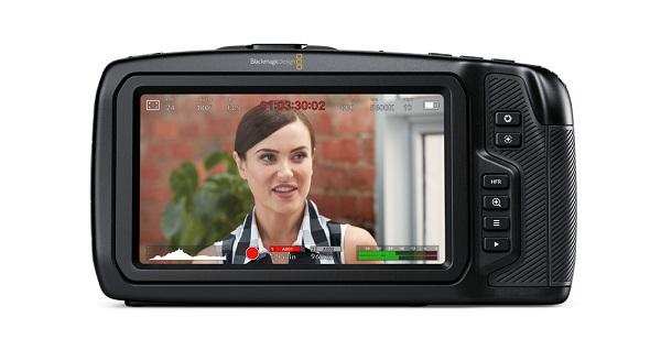 3-blackmagic-pocket-cinema-camera-4k.jpg