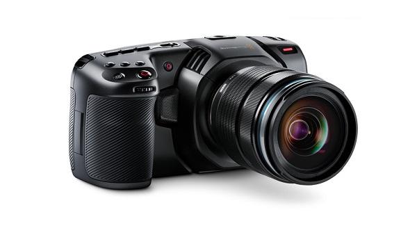 4-blackmagic-pocket-cinema-camera-4k.jpg