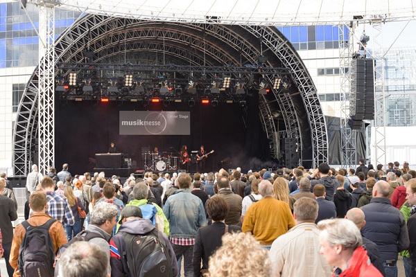 musikmesse-frankfurt06.jpg