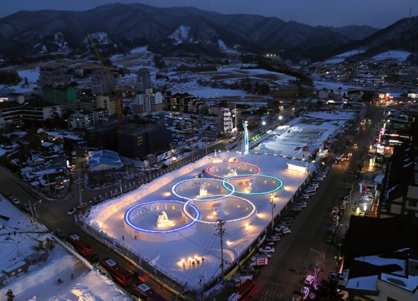pyeongchang-olympic-rings.jpg