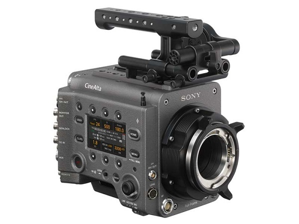 Visualsfr-sony_MPC3610.jpg
