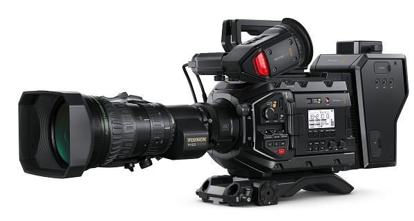 Blackmagic_URSA_Broadcast_HD_Lens_Angle.jpg