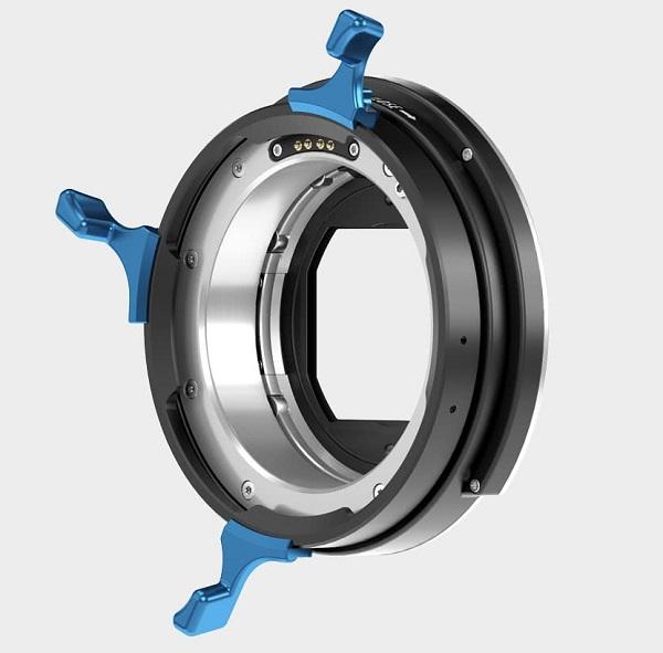 LPL-full-format-lens-mount.jpg