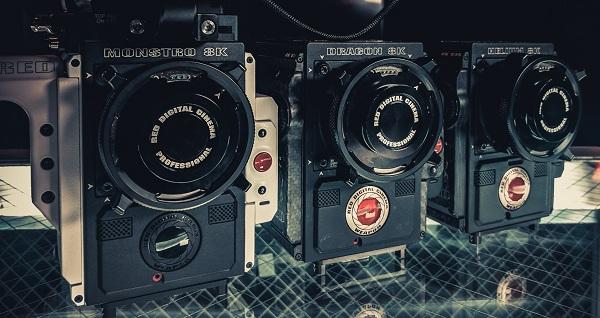 phfx_RED_DSCM2_8KCameras.jpg