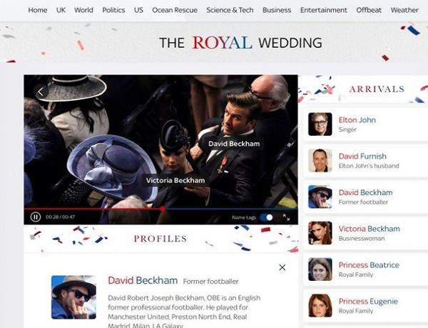 skynews-royal-wedding-whos-who_4299892.jpg