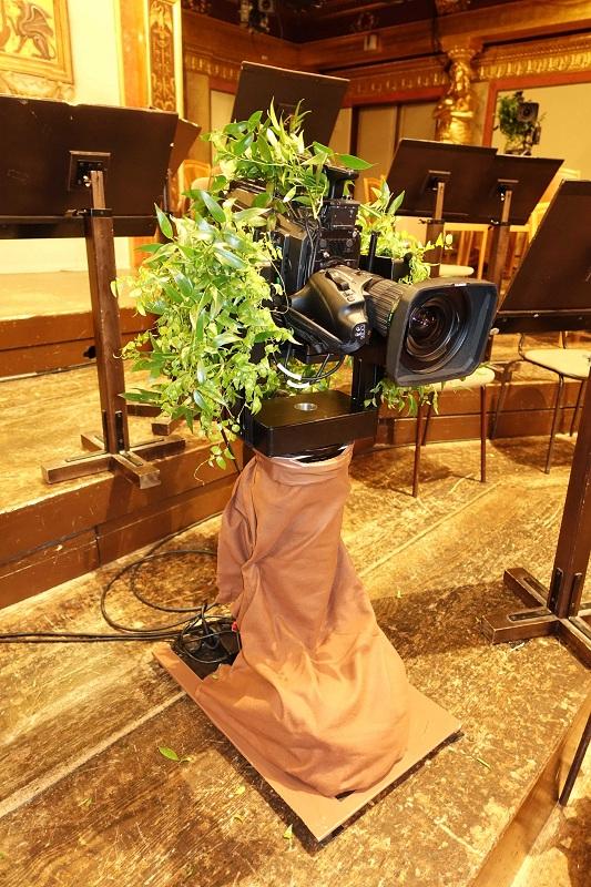 kamera K8.JPG