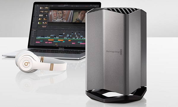 blackmagic-egpu.jpg