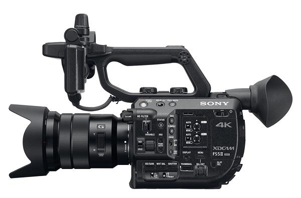 Sony-FS5II.jpg