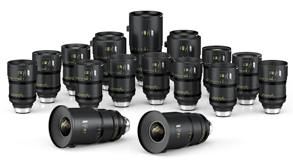 signature-prime-lenses-full-set-1arri.jpg