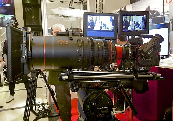 Angenieux-Optimo-Ultra-12x.jpg