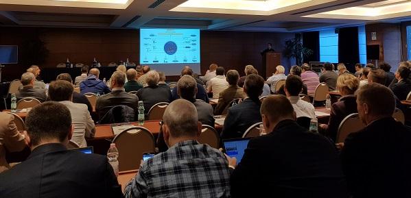 A konferencia plenáris ülése,.jpg