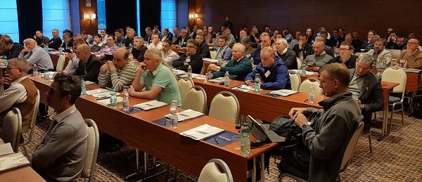 A konferencia részvevői,.jpg