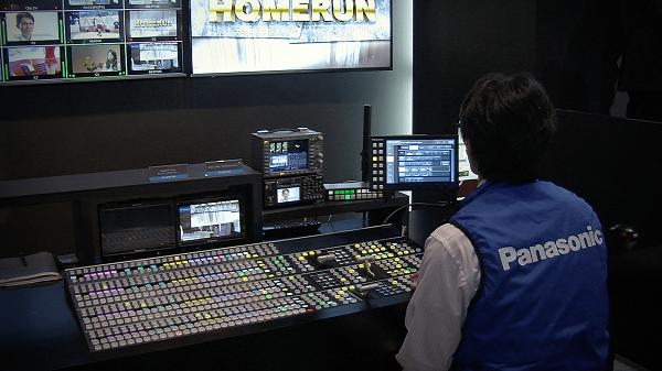 Panasonic-Live-Switcher-AV-HS7300-.png