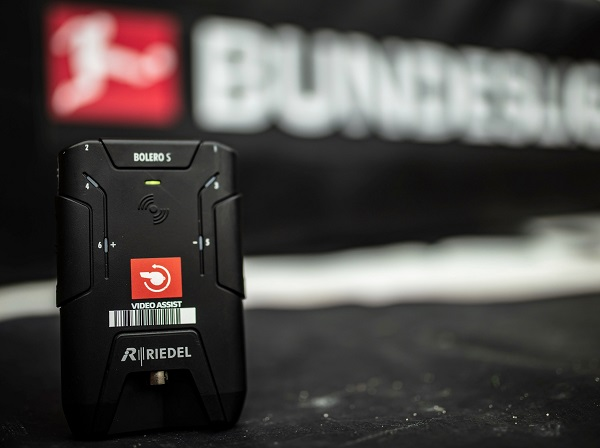Beltpack+Bundesliga_2.jpg