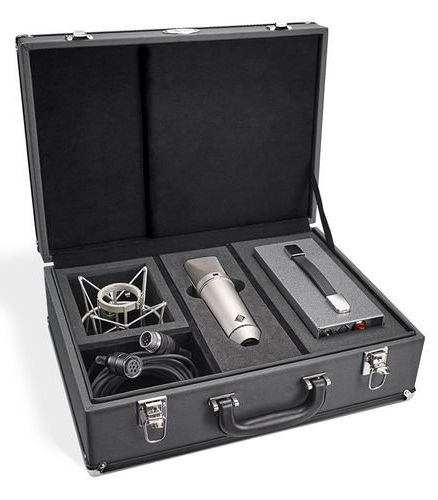 393631-U-67-Set-Packaging_Neumann-Studio-Tube-Microphone_SR.jpg