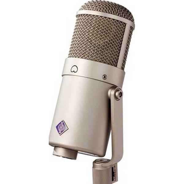 Neumann-U47-FET-Microphone-.jpg