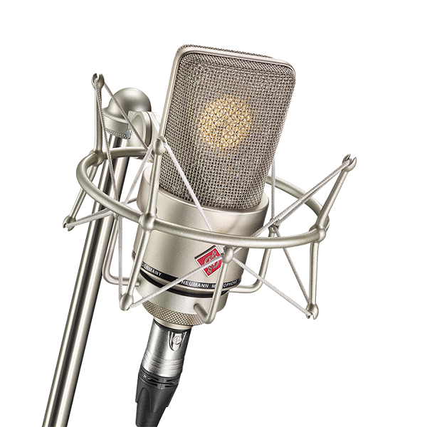 product_detail_x2_desktop_TLM-103-with-EA1_Neumann-Studio-Microphone_M.png