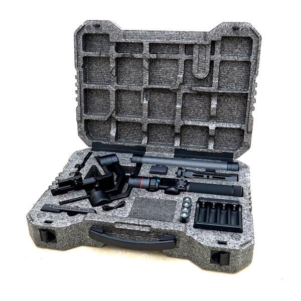FY-AK4000-product_5.jpg