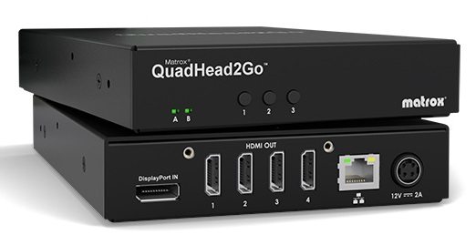 QuadHead2Go_front_back_angle_left_view_650px.jpg