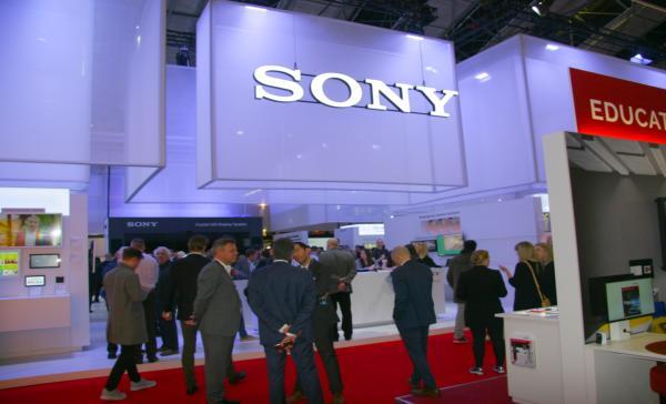Sony ISE cikk.jpg