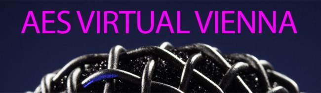AES Virtual Vienna cikk_1.jpg