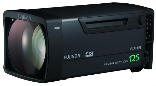 Fujifilm UA125_600.jpg