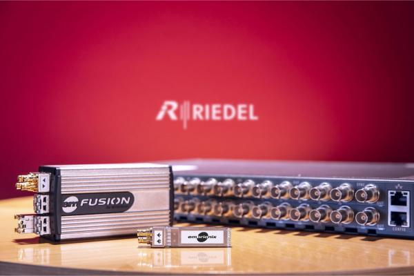 Riedel_600.jpg