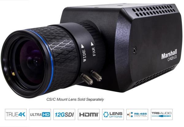 CV420-CS-display_600.jpg