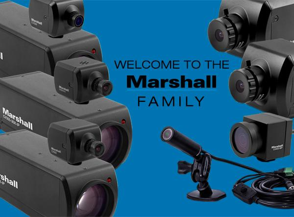 Welcome to the Marshall family_600.jpg