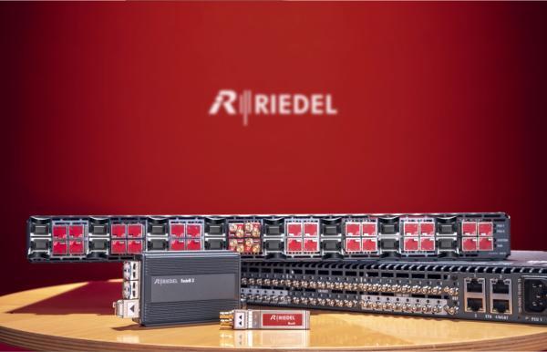 Riedel MediorNet_600.jpg
