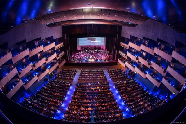 teatro2_600.jpg
