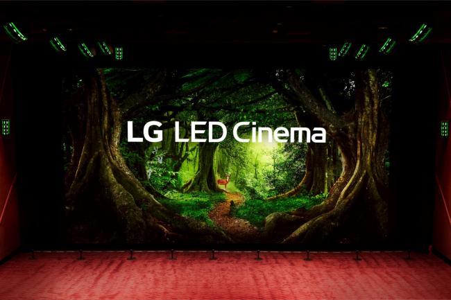 LG-LED-Cinema-Display_01_650.jpg