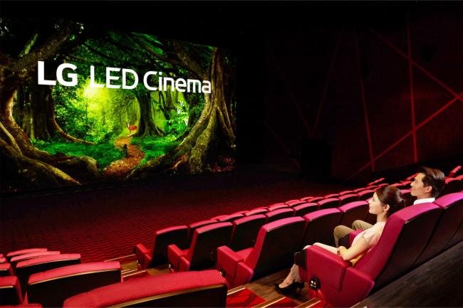 LG-LED-Cinema-Display_02_650.jpg