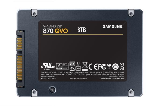 Samsung SSD_2_680.jpg